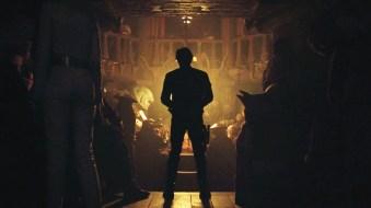 Alden Ehrenreich este Han Solo