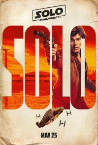 solo_a_star_wars_story_han_solo_poster