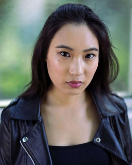 Xana Tang, s-a alăturat distribuției în rolul sorei lui Mulan, un rol nou creat special pentru acest film