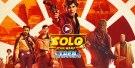 Noul Trailer SOLO: A STAR WARS STORY Ne Arată Povestea De Origine A Mercenarului