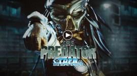 Primul Trailer THE PREDATOR: Un Nou Vânător Sofisticat Şi Nemilos Venit Din Spaţiu