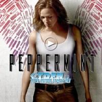 Primul Trailer PEPPERMINT: Revenirea La Filmele De Acţiune A Lui JENNIFER GARNER