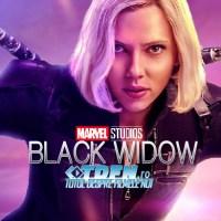 Filmul Marvel BLACK WIDOW Cu SCARLETT JOHANSSON Primeşte O Regizoare