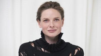 Rebecca Ferguson va juca rolul mamei lui Paul şi femeia familiei Atreides, Lady Jessica