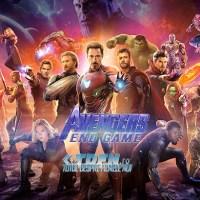 Filmele Esenţiale Marvel Ce Trebuie Să Le Vezi Înainte De AVENGERS: ENDGAME