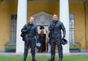 hobbs_and_shaw_dwayne_and_jason