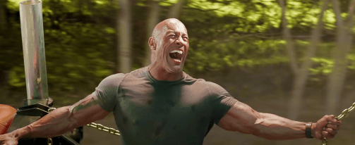 hobbs_and_shaw_dwayne_johnson