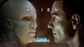 Continuarea ALIEN: COVENANT Scrisă Şi Regizată De Ridley Scott