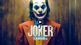 Noul Trailer JOKER Îl Plasează Pe Joaquin Phoenix În Rolul Clovnului Criminal