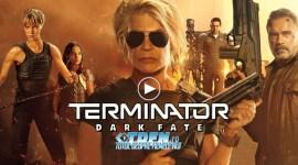 Noul Trailer TEMINATOR: DARK FATE Ne Tachinează Cu Un Hibrid Uman