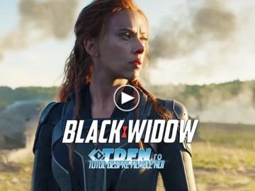 Trailerul BLACK WIDOW Dezvăluie Secrete Din Viaţa Spioanei Interpretată De Scarlett Johansson