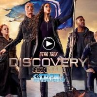 Trailerul STAR TREK DISCOVERY SEZONUL 3 Ne Poartă Într-o Călătorie Spre Viitor