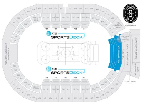 small resolution of sportsdeck seating png