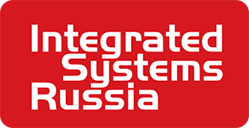integrated-systems-russion-logo
