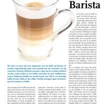 Koffietrends---Jeroen-Veldkamp-1