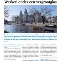 Rijksmuseum-1