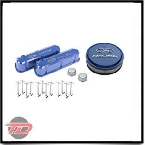 Ford F100 Engine Dress Up Kits