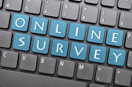 Are Things Better Now with MCNA and Dentaquest?  Take Our Survey