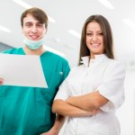 Recent HIPAA Enforcement Activities Hit Small Group Practices And Businesses With Significant Impact