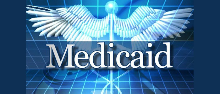 Agenda Available for State Medicaid Managed Care Advisory Committee Meeting