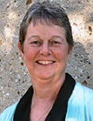 Dr. Linda Altenhoff
