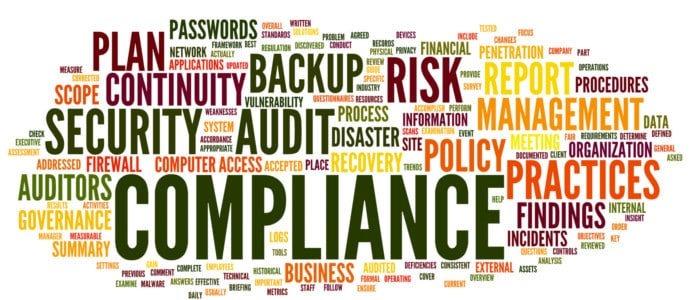 Dental Compliance 101: Keeping Patient Information Confidential