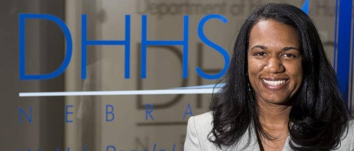 Breaking News: Texas HHS Executive Director Resigns