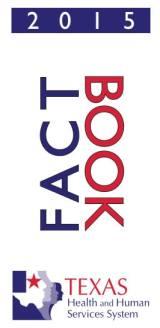fact book vertical