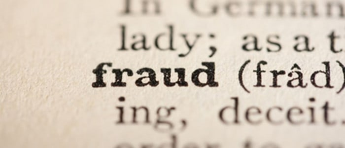 Legislation Aimed at the Root Causes of Medicare and Medicaid Fraud