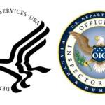 Federal Audit of Lone NYC Dentist Found 12 Claims Out of 100 Did Not Qualify for Medicaid