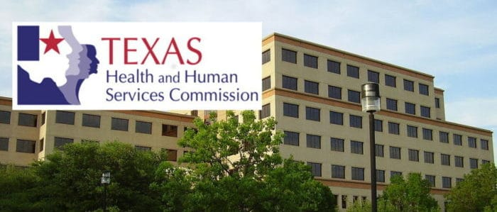 New HHSC Acting Executive Commissioner and Medicaid Director
