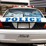 Travis County DA opens investigation