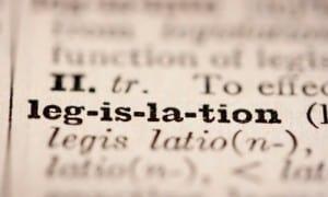 Senate Bill 1803 Medicaid Due Process Rights
