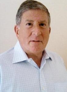 Dr. Leonard Morse