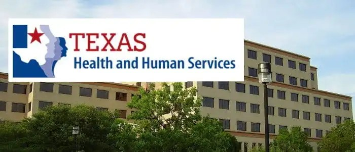 Texas Health & Human Services Overview