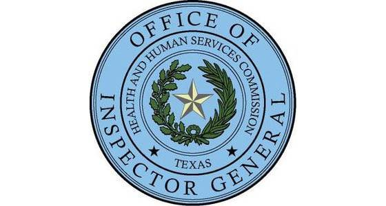 TDMR Joins Inspector General Initiative to Fight Fraud, Waste and Abuse