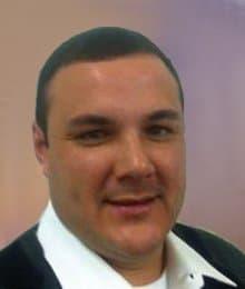Richard Garza