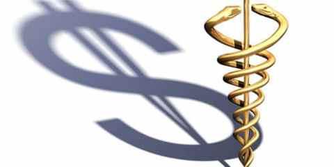 Texas Medicaid Expansion slider