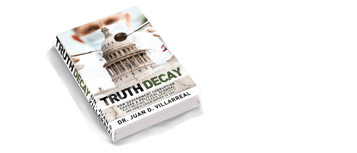 """Truth Decay"" One Year Later"