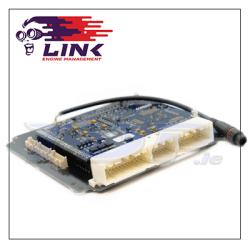 Link TST205X