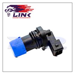 Crank Angle Sensor (CAS)