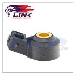 Knock Sensor (KNS)