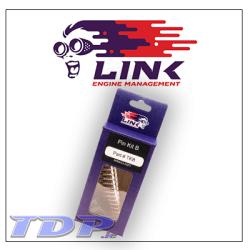 Link Terminal Kits