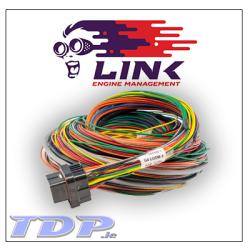 Link Looms, Cables & Terminals