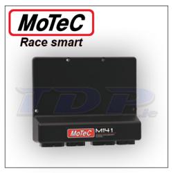 MoTec M141