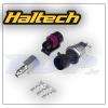 150 PSI TI Fuel Oil Wastegate Pressure Sensor