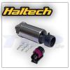 5 Bar Motorsport MAP Sensor (Stainless Steel Diaphragm)