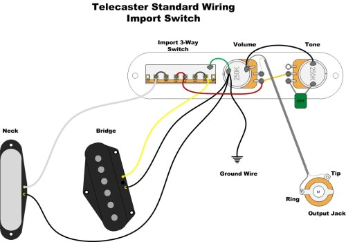 small resolution of telecaster wiring diagram 2009 wiring diagram blog fender telecaster wiring diagram 2006