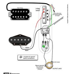 dimarzio area t wiring diagram 30 wiring diagram images wiring diagrams gsmx co 3 way vintage telecaster  [ 819 x 1036 Pixel ]