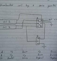 club les wiring diagram coil split name on club car precedent circuit breaker  [ 1024 x 925 Pixel ]